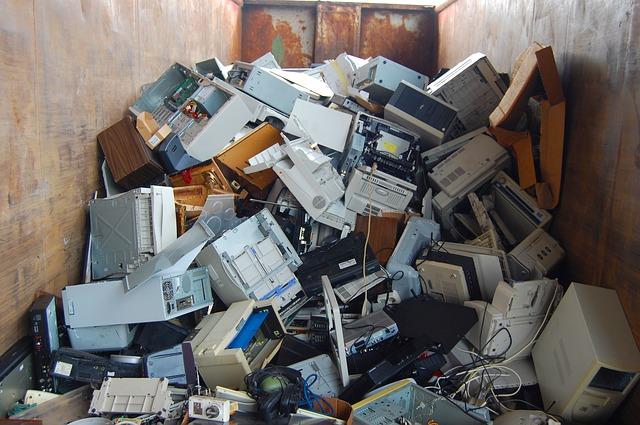 chatarra-tecnologia-obsolescencia