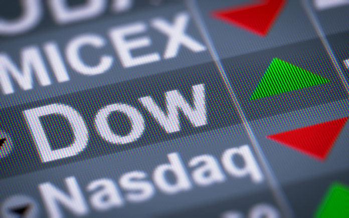 DowJonesSustainabilityIndex