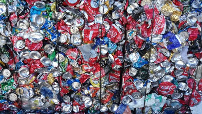 latas-bebidas-reciclado-aluminio