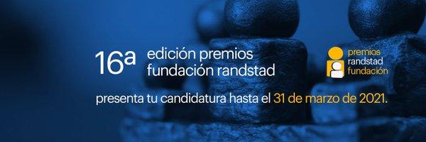 Premios Fundacion Randstad