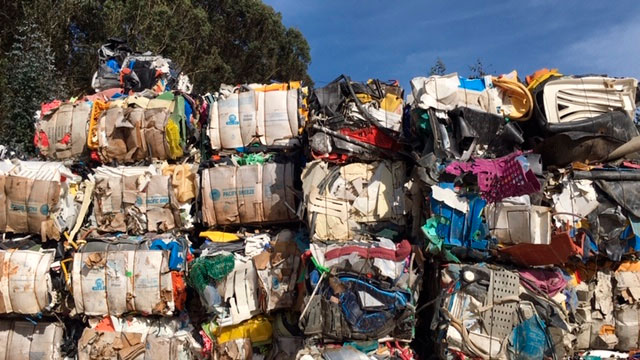 residuos-plasticos-recuperamos